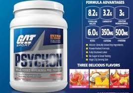 SAVAGE PRE WORKOUT – Northeast Nutrition