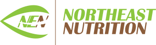 Northeast Nutrition