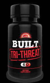 TRI-THREAT