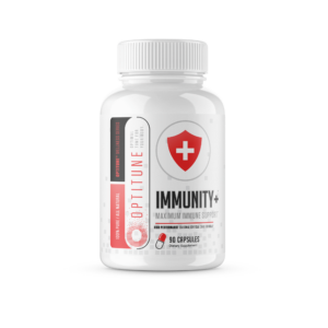 immunity and antiviral booster